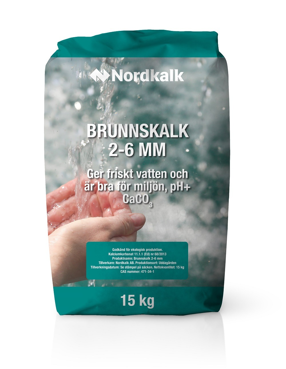 Bag Brunnskalk 2-6cmyk