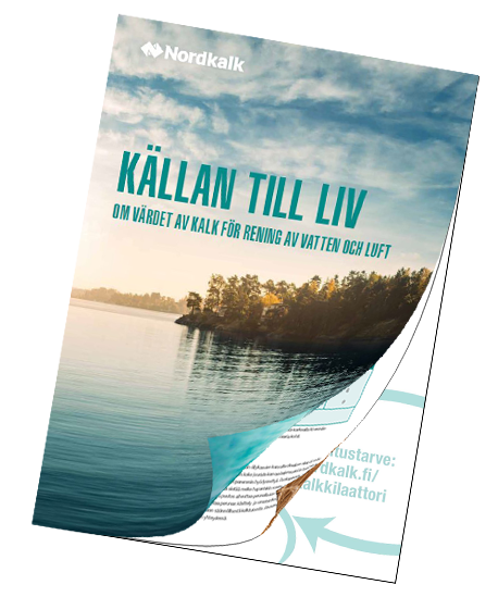 Cover page miljö.png