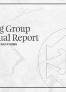 Rettig Annual Report 2017