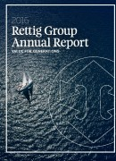 Rettig Annual Report 2016